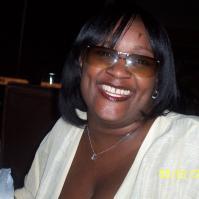 RIP my sister